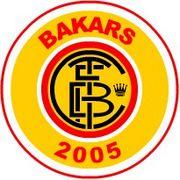 FCバカーズ