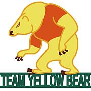 黄色い熊の会