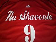 F.C Nu Shavente