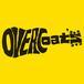 OVERCOAT'S