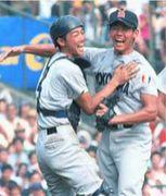 〜野球ブログ管理人〜