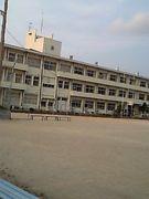 京丹後市立弥栄中学校