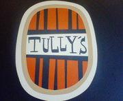 TULLY'S大好き☆