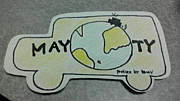 produce by『MAYTY』