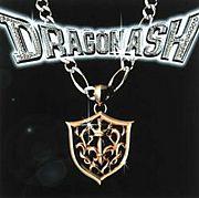 LILY OF DA VALLEY/DRAGON ASH