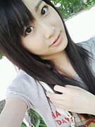 仁藤萌乃生誕祭2011