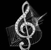 楽譜の書き方・作り方