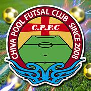 CHIVAPOOL F.C