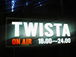 DJ BAR TWISTA