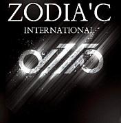《ZODIA'C INTERNATIONAL》
