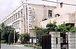 京都市立洛陽工業高等学校