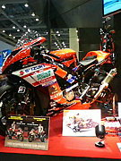 GSX-R Owner's club 『Gixer』