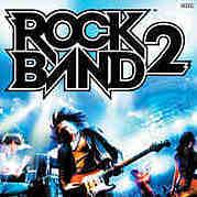 Rock Band User