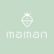 cafe  MAMAN