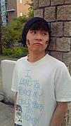 清水 修司 (しみっちゃん)