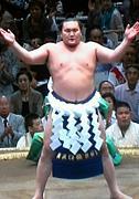 大相撲私的幕内ポイント