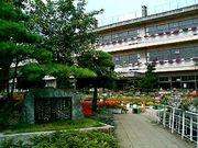 茨城県古河市立第6小学校