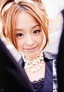 平野綾をリクエストしよう!