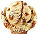 キャラメルプラリネチーズケーキ