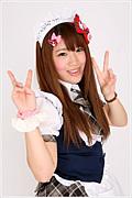 Heart-of-Hearts☆めろでぃ〜♪