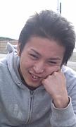 テキーラ祭り〜袖吉最後の夏〜