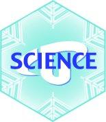 富山大学理学部化学科
