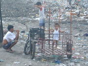 Children Assist Nation(CAN)