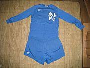 泉FC・OB会(大東少年サッカー)