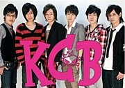 KCB_official