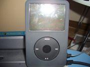 iPod アイポット の楽しみ方