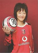 田代久美子