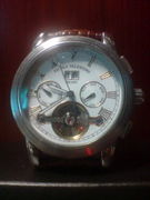 腕時計っていいんだよ…