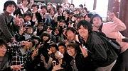 神戸大学経済学部 2009年度生