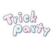 Trick Party (ハロウィン企画)