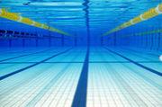 静岡 Swimmers !!