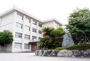 稲生高等学校