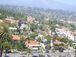 ELC Santa Barbara