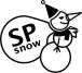 SP-SNOW