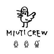miuti crew