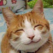 うつ病を笑いとばす会