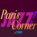 Paris Jazz Corner