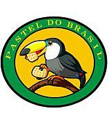 PASTEL DO BRASIL ブラジル料理