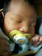 2011年11月17日出産★