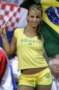 I ♡ Brazil