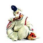 フルタ製菓の妖怪