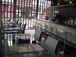 Cafe&Dining Bar JAMMY