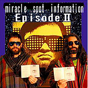 miracle spot information ?