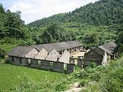 '08春 中国HEKUキャンプ