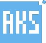 AKSモバイル