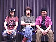 ACIDMAN × 九州